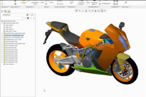 Mathcad Analysis Driven Design