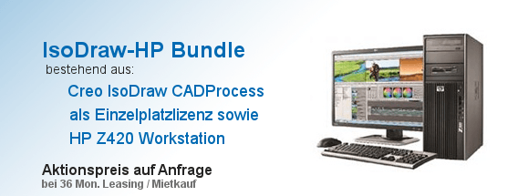 IsoDraw HP Bundle